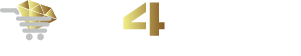Web4Jewelers Logo