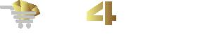 Web4Jewelers Logo